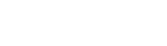 Helping you lead a healthy life style with a smiling face throug medical research